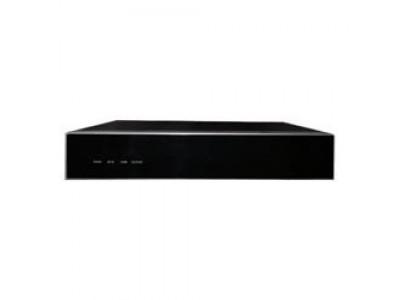 Контроллер WiFi 10-1GE 2SFP+ AC6508 LIC-8AP 02352QVG HUAWEI