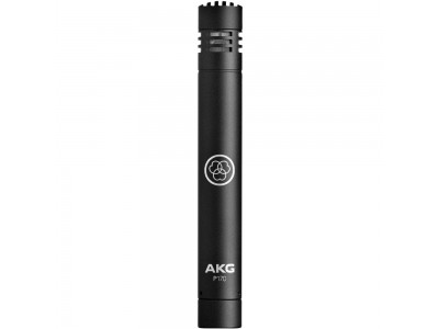 Микрофон P170 3101H00410 AKG