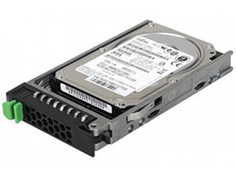 "Серверный HDD+TRAY 300GB/10K SAS3 2.5/2.5"" 02311HAK HUAWEI"