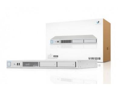 Сервер управления оборудованием UAS-XG UBIQUITI