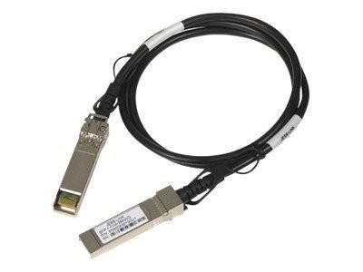 Кабель SFP+ 1M XDACBL1M 918500 INTEL