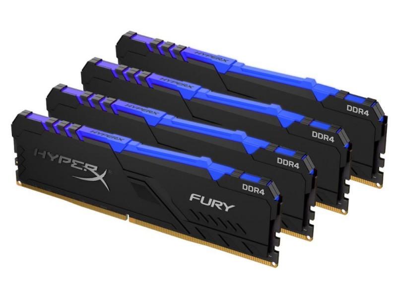 Модуль памяти 32GB PC19200 DDR4 K4 HX424C15FB3AK4/32 KINGSTON