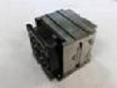 Кулер ACTIVE SNK-P0048AP4 SUPERMICRO