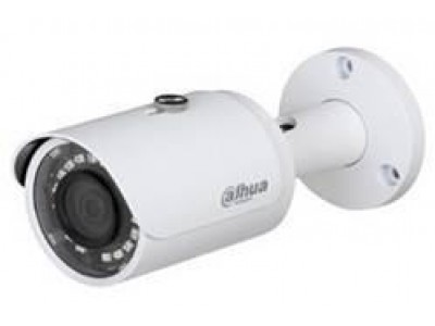 IP камера 1MP IR BULLET IPC-HFW1020SP DAHUA