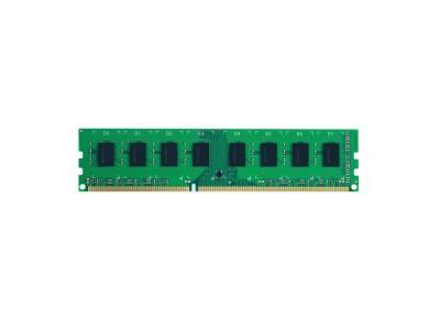 Модуль памяти 2GB PC12800 DDR3 GR1600D364L11/2G GOODRAM