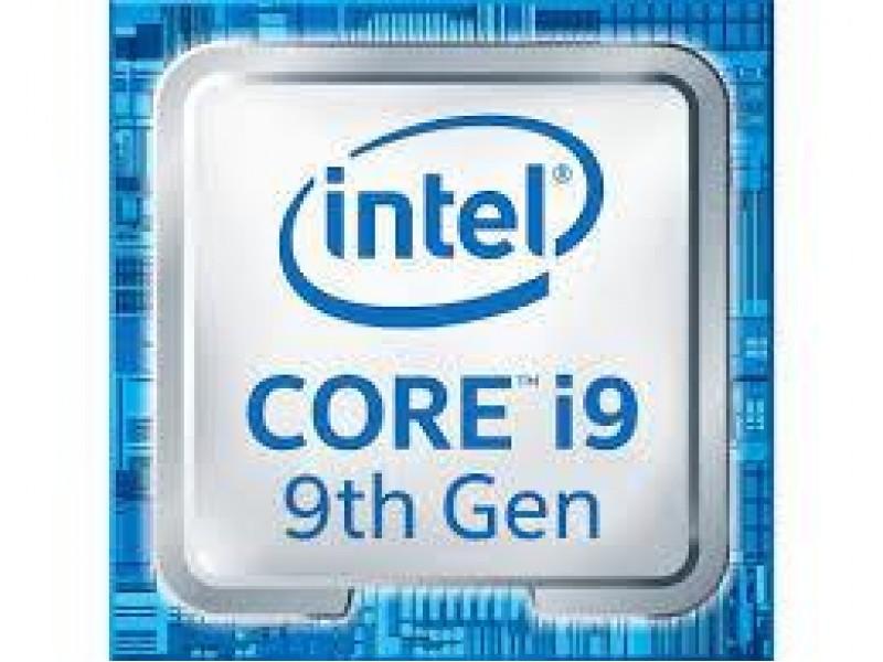 Процессор Intel CORE I9-9900T S1151 OEM 4.4G CM8068403874122 S RG1B IN