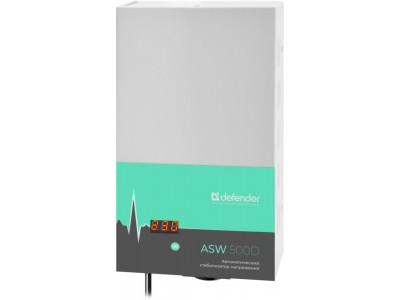 Блок стабилизатора ASW 500D 99044 DEFENDER
