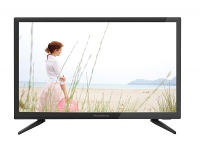 "Телевизор LCD 22"" T22FTE1020 THOMSON"