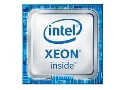Процессор Intel Xeon 1700/15M S2011-3 OEM E5-2603V4 CM8066002032805 IN