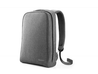 "Рюкзак для ноутбука 15,6"" GREY 51992084 HUAWEI"