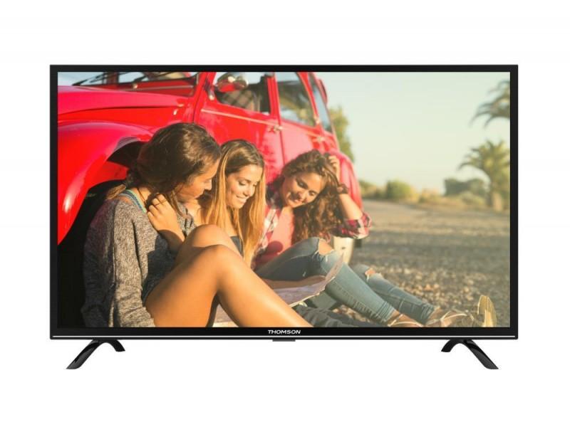 """Телевизор LCD 40"""" T40FSE1170 THOMSON"""