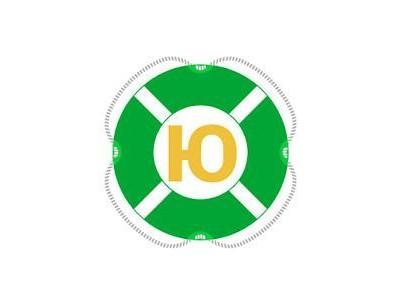 Лицензия UNI_ANTI Unikalnyj tehnologichnyj servi
