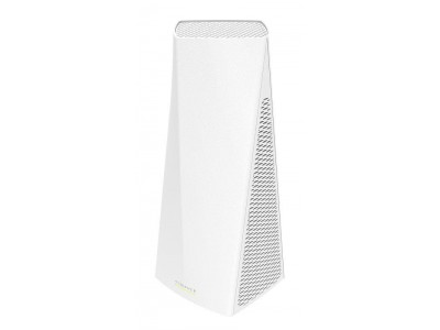 Wi-Fi точка доступа TRI BAND RBD25G-5HPACQD2HPND MIKROTIK
