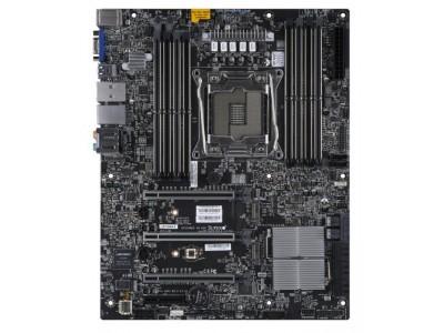 Серверная материнская плата C422 S2066 ATX MBD-X11SRA-F-O SUPERMICRO
