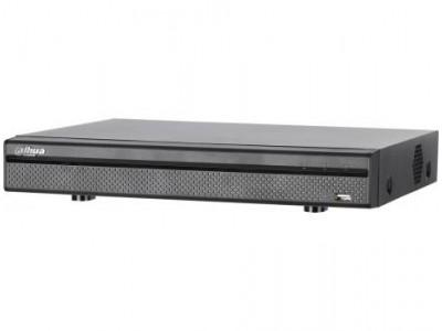 Комплект видеонаблюдения 8CH HDCVI PENTABRID XVR5108H-4KL-8P DAHUA