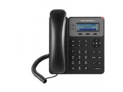 Телефон VOIP GXP1620 GRANDSTREAM