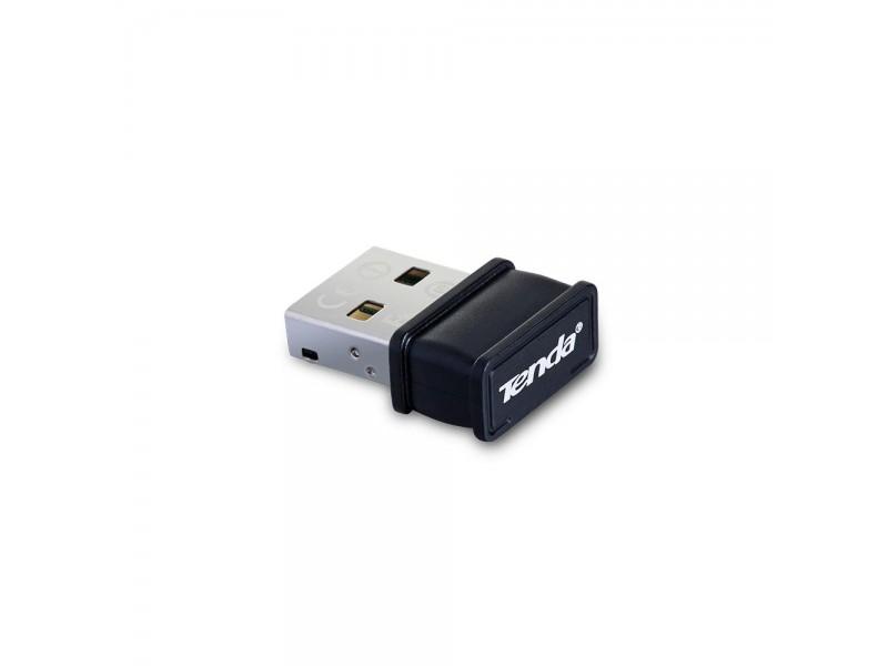 Wi-Fi адаптер 150MBPS USB W311MI TENDA