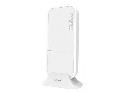 Wi-Fi точка доступа OUTDOOR KIT RBWAPR-2ND&R11E-LTE MIKROTIK