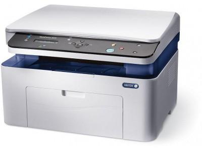 МФУ (принтер, сканер, копир) 3025V_BI XEROX