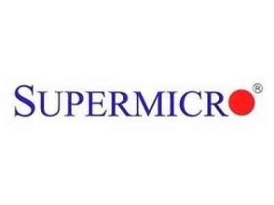Аксессуар для серверного оборудования DUMMY ASSEMBLY MCP-240-00096-0N SUPERMICRO