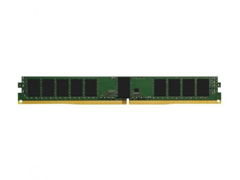 Модуль памяти KINGSTON DDR4 16Гб RDIMM/ECC 2666 МГц Множитель частоты шины 19 1.2 В KSM26RD8L/16MEI