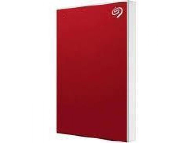Внешний жесткий диск USB3 5TB EXT. RED STKC5000403 SEAGATE