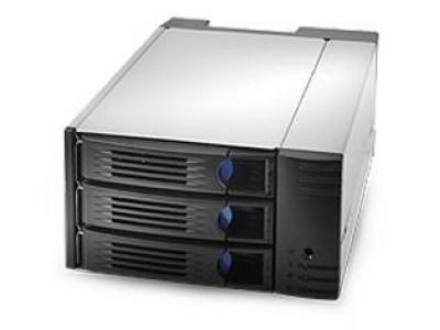 Корзина для жестких дисков SK32303T3 CHENBRO