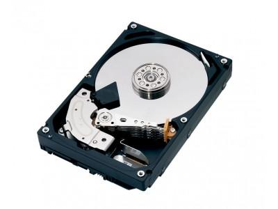 Жесткий диск SATA 1TB 7200RPM 6GB/S 128MB MG04ACA100N TOSHIBA