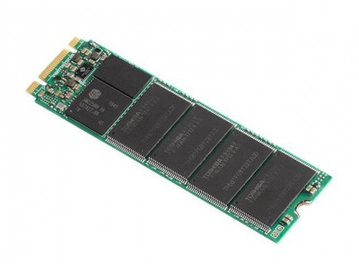 SSD жесткий диск M.2 2280 128GB PX-128M8VG PLEXTOR