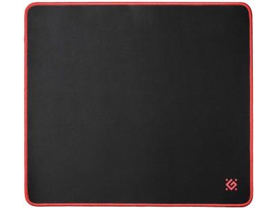 Коврик для мышки BLACK M 50560 DEFENDER