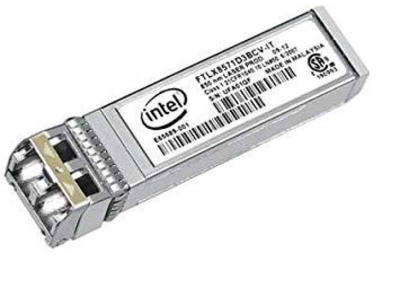 Трансивер SFP+ E10GSFPSR 903239 INTEL