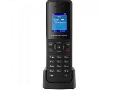 Телефон VOIP DP720 GRANDSTREAM