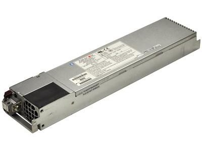 Блок питания для сервера 710W 1U PWS-711-1R SUPERMICRO