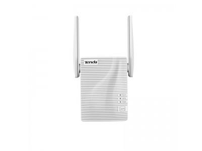 Wi-Fi усилитель сигнала 1200MBPS DUAL BAND A18 TENDA