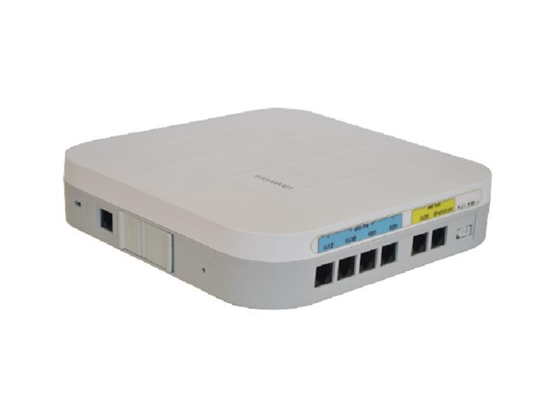 Wi-Fi точка доступа 11AC W2 2X2DB 1.267GB AD9430DN-12-FAT HUAWEI