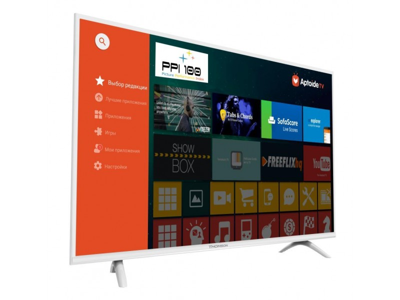 "Телевизор LCD 32"" T32RTL5131 THOMSON"