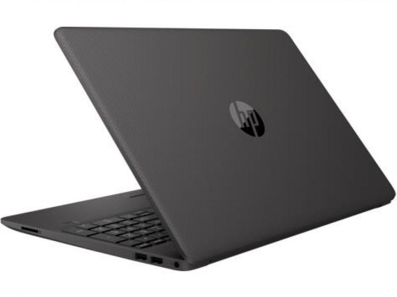 """Ноутбук 255 G8 ATH-3050U 15"""" 8GB 256GB DOS 32P18EA HP"""
