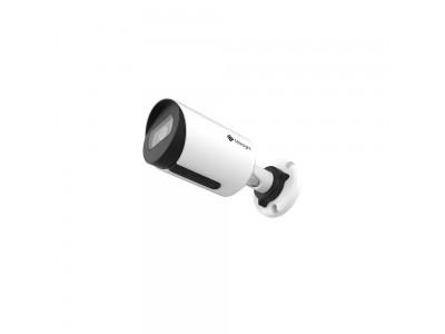 IP камера 2MP IR BULLET MS-C2964-PB 3.6MM MILESIGHT