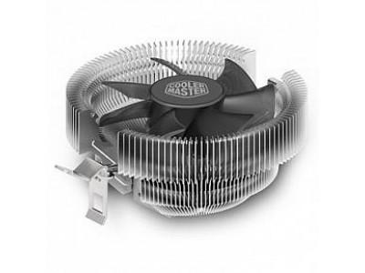 Кулер для процессора S_MULTI RH-Z30-25FK-R1 COOLER MASTER