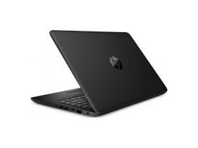 "Ноутбук 14-CF3004UR CI3-1005G1 14"" 4/128GB+1TB DOS 104J2EA HP"