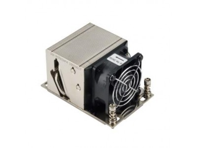 Кулер ACTIVE SNK-P0063AP4 SUPERMICRO