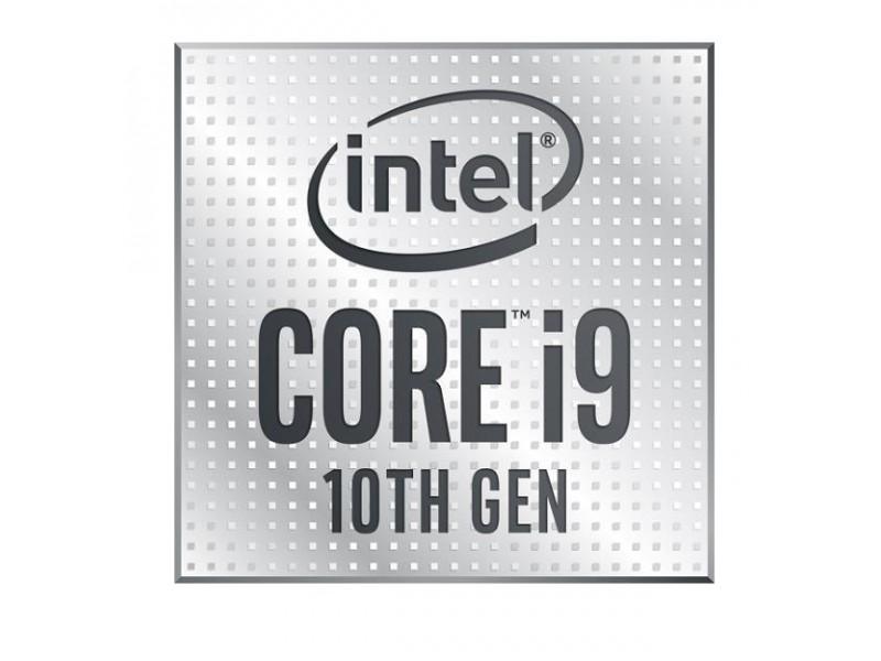 Процессор Intel CORE I9-10900K S1200 OEM 3.7G CM8070104282844 S RH91 IN