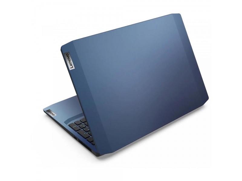 "Ноутбук IP3-15ARH05 R5-4600H 15"" 16/512GB 82EY00AARK LENOVO"