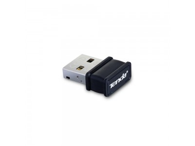 Wi-Fi адаптер 150MBPS USB W311MI TENDA