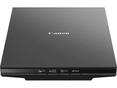 Сканер CANOSCAN LIDE 300 2995C010 CANON