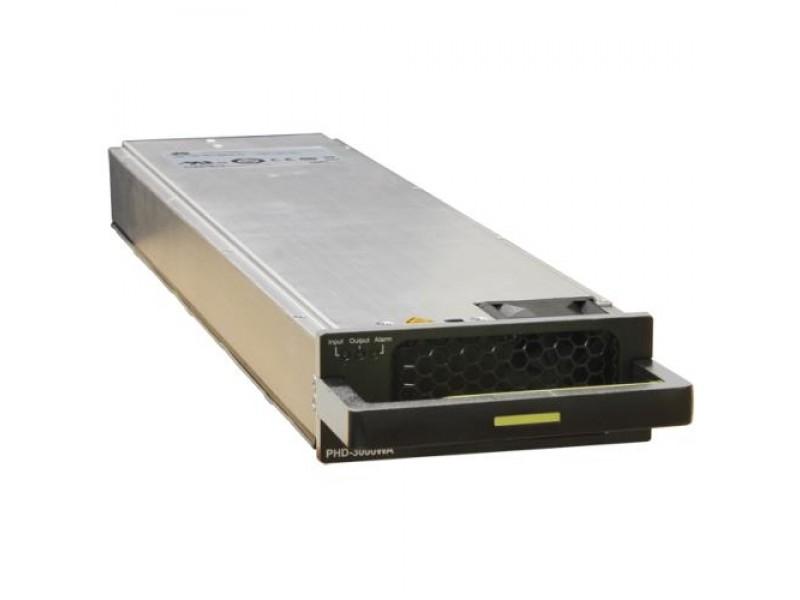 Блок питания для коммутатора MODULE AC 3000W PHD-3000WA HUAWEI