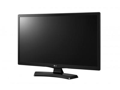 """Телевизор LCD 20"""" 20MT48VF-PZ LG"""