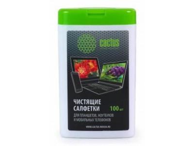 Салфетки 100PCS CS-T1005 CACTUS