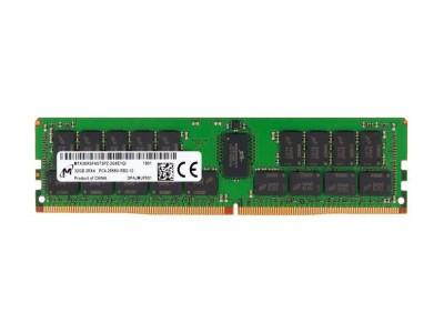 Модуль памяти 32GB PC21300 REG MTA36ASF4G72PZ MICRON