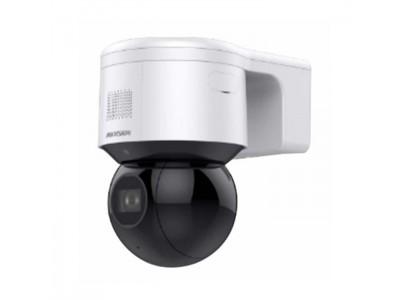 IP камера 2MP IR DOME DS-2DE3A204IW-DE HIKVISION
